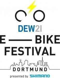 E-Bike Festival Dortmund verlegt