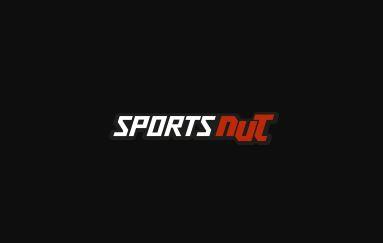 Zu Besuch bei Sports Nut